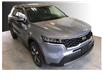 2021 Kia Sorento 2.5L LX Premium (Stk: S21159) in Stratford - Image 1 of 21