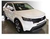 2021 Kia Sorento 2.5L LX Premium (Stk: S21177) in Stratford - Image 1 of 20