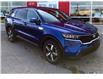 2021 Kia Sorento 2.5L LX Premium (Stk: S21330) in Stratford - Image 1 of 10