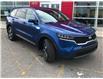 2021 Kia Sorento 2.5L LX Premium (Stk: S21358) in Stratford - Image 1 of 10