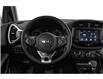 2021 Kia Soul LX (Stk: S21410) in Stratford - Image 1 of 11