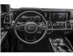 2021 Kia Sorento 2.5L LX Premium (Stk: S21411) in Stratford - Image 1 of 10