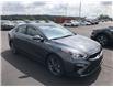 2021 Kia Forte EX Premium (Stk: S21419) in Stratford - Image 1 of 11