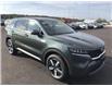 2021 Kia Sorento 2.5L LX Premium (Stk: S21425) in Stratford - Image 1 of 10
