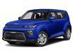2022 Kia Soul EX (Stk: K22095) in Stratford - Image 1 of 9