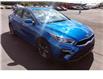 2021 Kia Forte EX Premium (Stk: S21438) in Stratford - Image 1 of 17