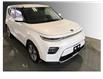 2020 Kia Soul EV EV Premium (Stk: BB1018) in Stratford - Image 1 of 18