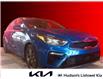 2021 Kia Forte EX Premium (Stk: K21133) in Listowel - Image 1 of 15