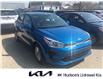2021 Kia Rio LX Premium (Stk: K21193) in Listowel - Image 1 of 9