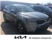 2021 Kia Sorento 2.5L LX Premium (Stk: S21194) in Listowel - Image 1 of 9