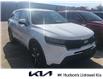 2021 Kia Sorento 2.5L LX Premium (Stk: K21195) in Listowel - Image 1 of 9