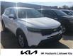 2021 Kia Sorento 2.5L LX+ (Stk: K21159) in Listowel - Image 1 of 17