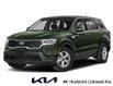 2021 Kia Sorento 2.5L LX Premium (Stk: K21278) in Listowel - Image 1 of 8