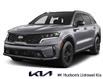 2021 Kia Sorento 2.5T EX (Stk: K21302) in Listowel - Image 1 of 3