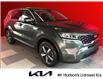 2021 Kia Sorento 2.5L LX Premium (Stk: K21294) in Listowel - Image 1 of 21