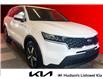 2021 Kia Sorento 2.5L LX Premium (Stk: K21139) in Listowel - Image 1 of 20