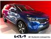 2021 Kia Sorento 2.5L LX Premium (Stk: K21303) in Listowel - Image 1 of 21