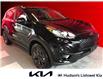 2022 Kia Sportage LX Nightsky Edition (Stk: K22036) in Listowel - Image 1 of 20