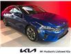 2021 Kia K5 EX (Stk: K21099) in Listowel - Image 1 of 20