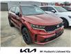 2021 Kia Sorento 2.5T EX+ (Stk: K21253) in Listowel - Image 1 of 7