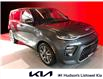 2022 Kia Soul EX Premium (Stk: K22042) in Listowel - Image 1 of 21