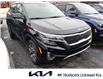 2021 Kia Seltos EX Premium (Stk: S21377) in Listowel - Image 1 of 15