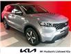 2021 Kia Sorento 2.5L LX Premium (Stk: K21331) in Listowel - Image 1 of 22