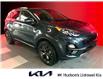 2022 Kia Sportage EX Premium S (Stk: K22068) in Listowel - Image 1 of 21