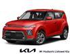 2021 Kia Soul EX (Stk: S21250) in Listowel - Image 1 of 9