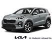 2021 Kia Sportage EX Premium S (Stk: S21282) in Listowel - Image 1 of 9