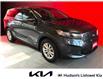2020 Kia Sorento 2.4L LX+ (Stk: BB1049) in Listowel - Image 1 of 19