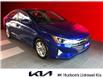 2019 Hyundai Elantra Preferred (Stk: K21185A) in Listowel - Image 1 of 20
