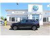 2018 Volkswagen Tiguan Comfortline (Stk: P21-38) in Fredericton - Image 3 of 25