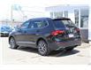 2018 Volkswagen Tiguan Comfortline (Stk: P21-38) in Fredericton - Image 4 of 25