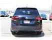 2018 Volkswagen Tiguan Comfortline (Stk: P21-38) in Fredericton - Image 5 of 25