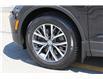 2018 Volkswagen Tiguan Comfortline (Stk: P21-38) in Fredericton - Image 6 of 25