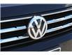 2018 Volkswagen Tiguan Comfortline (Stk: P21-38) in Fredericton - Image 8 of 25