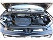 2018 Volkswagen Tiguan Comfortline (Stk: P21-38) in Fredericton - Image 9 of 25