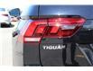 2018 Volkswagen Tiguan Comfortline (Stk: P21-38) in Fredericton - Image 10 of 25