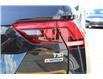 2018 Volkswagen Tiguan Comfortline (Stk: P21-38) in Fredericton - Image 11 of 25