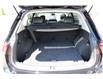 2018 Volkswagen Tiguan Comfortline (Stk: P21-38) in Fredericton - Image 12 of 25