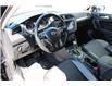 2018 Volkswagen Tiguan Comfortline (Stk: P21-38) in Fredericton - Image 13 of 25
