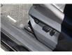 2018 Volkswagen Tiguan Comfortline (Stk: P21-38) in Fredericton - Image 14 of 25