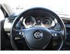 2018 Volkswagen Tiguan Comfortline (Stk: P21-38) in Fredericton - Image 15 of 25