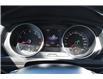2018 Volkswagen Tiguan Comfortline (Stk: P21-38) in Fredericton - Image 16 of 25