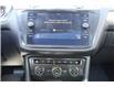 2018 Volkswagen Tiguan Comfortline (Stk: P21-38) in Fredericton - Image 17 of 25