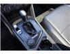 2018 Volkswagen Tiguan Comfortline (Stk: P21-38) in Fredericton - Image 19 of 25
