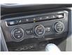 2018 Volkswagen Tiguan Comfortline (Stk: P21-38) in Fredericton - Image 20 of 25