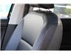 2018 Volkswagen Tiguan Comfortline (Stk: P21-38) in Fredericton - Image 21 of 25