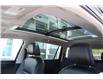 2018 Volkswagen Tiguan Comfortline (Stk: P21-38) in Fredericton - Image 22 of 25